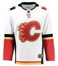 Dres Calgary Flames - vonkajší