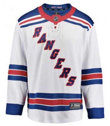 Dres New York Rangers - vonkajší