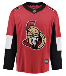 Dres Ottawa Senators - domáci