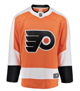 Dres Philadelphia Flyers - domáci