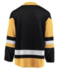 Dres Pittsburgh Penguins - domáci