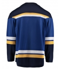 Dres St. Louis Blues - domáci