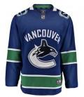 Dres Vancouver Canucks - domáci