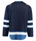 Dres Winnipeg Jets - domáci