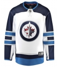 Dres Winnipeg Jets - vonkajší