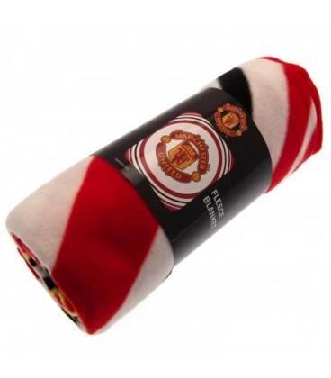 Deka Manchester United