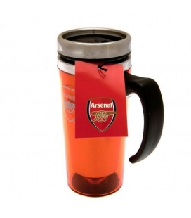 Hrnček Arsenal Londýn - Take Away