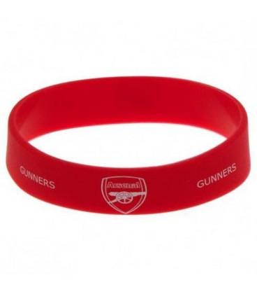 Náramok Arsenal Londýn