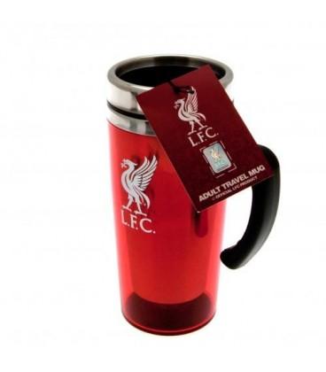 Hrnček FC Liverpool - Take Away