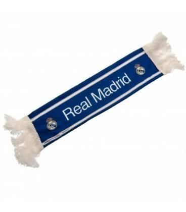 Mini šál do auta Real Madrid