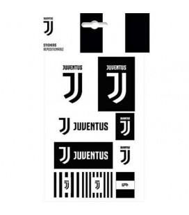 Nálepky Juventus Turín