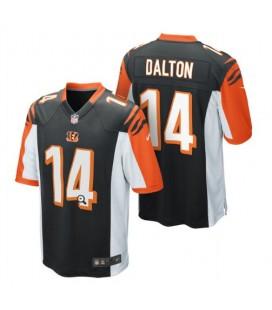 NFL dres Cincinnati Bengals - domáci