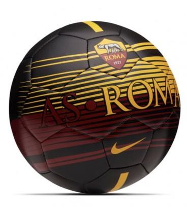 Futbalová lopta Nike AS Rím Prestige