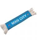 Mini šál do auta Manchester City