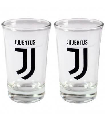 Poldecáky Juventus Turín