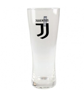 Pohár na pivo Juventus Turín