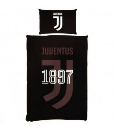 Obliečky Juventus Turín - obojstranné