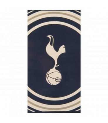 Osuška Tottenham Hotspur