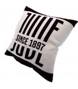 Vankúš Juventus Turín