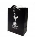 Darčeková taška Tottenham Hotspur