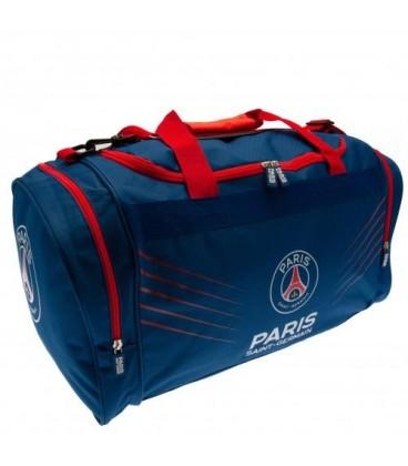 Cestovná taška Paris Saint Germain