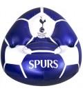 Nafukovacie kreslo Tottenham Hotspur