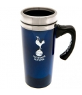 Hrnček Tottenham Hotspur - Take Away