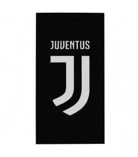 Osuška Juventus Turín