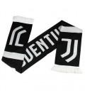 Šál Juventus Turin
