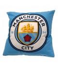 Vankúš Manchester City