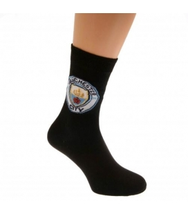 Ponožky Manchester City