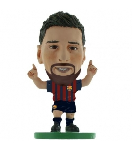 Mini figúrka FC Barcelona - Messi