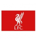 Vlajka FC Liverpool