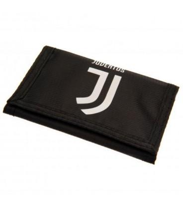 Peňaženka Juventus Turín