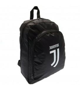 Ruksak Juventus Turín