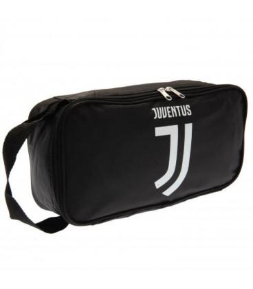 Puzdro na kopačky Juventus Turín