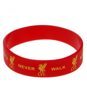 Náramok FC Liverpool
