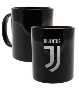 Hrnček Juventus Turín - 0,25 l