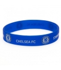 Náramok Chelsea Londýn