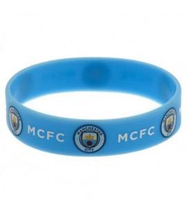 Náramok Manchester City