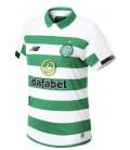 Celtic Glasgow domáci dres 2019/20