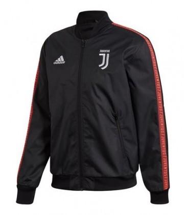 Mikina na zips Juventus Turín