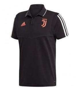 Tréningová polokošeľa Juventus Turín