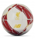 Futbalová lopta New Balance FC Liverpool