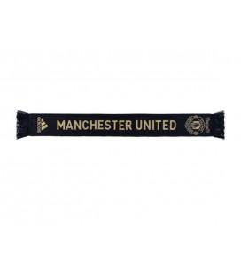 Šál Adidas Manchester United