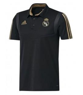 Tréningová polokošeľa Real Madrid