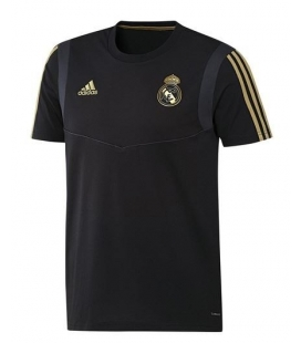 Tréningové tričko Real Madrid