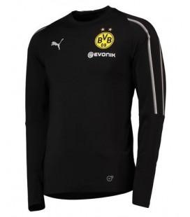 Tréningový sveter Borussia Dortmund