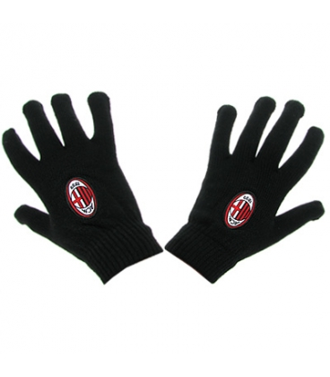 Rukavice AC Miláno