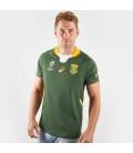 Juhoafrická republika domáci reprezentačný rugby dres 2019/20